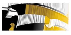 Alquiler Vigo logotipo