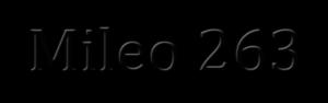 alquila 263