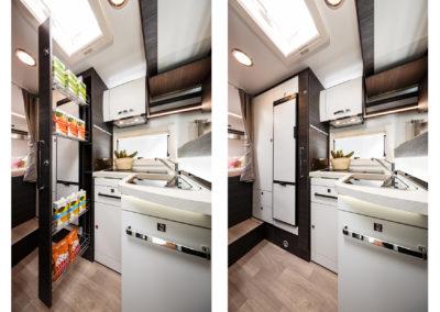 zona cocina 242 alquiler